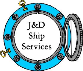 JD Ship