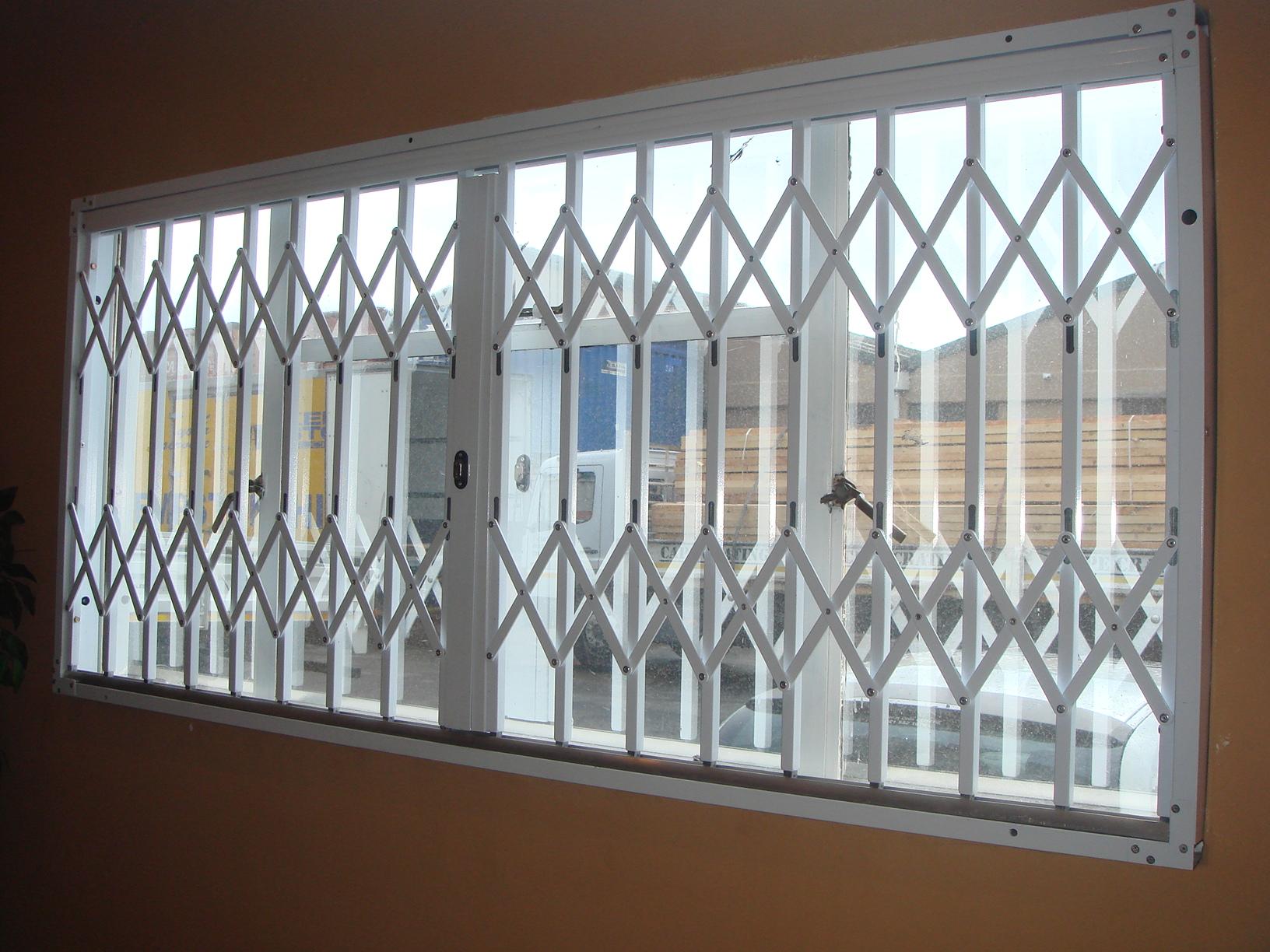 Design windows trellis for Window trellis design