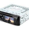 1 DIN 3 Inch TFT LCD Car DVD Player4