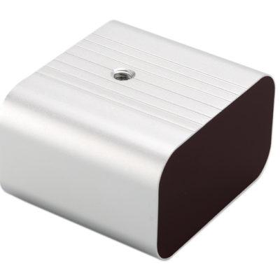 Portable Usb Interactive Whiteboard J Amp D Ship Group