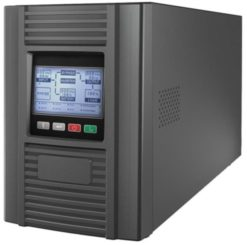 UPS and Power Inverters