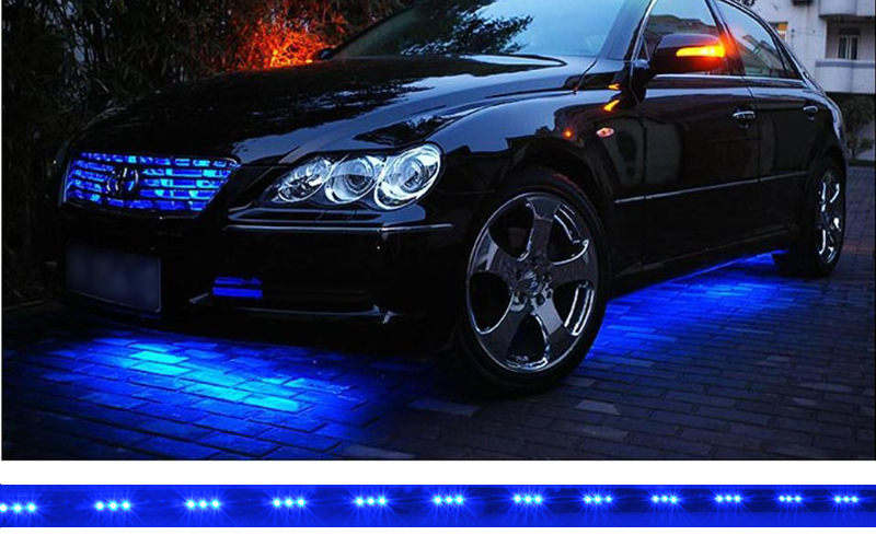 Under car led lighting strips jd ship group under car led lighting strips4 mozeypictures Images