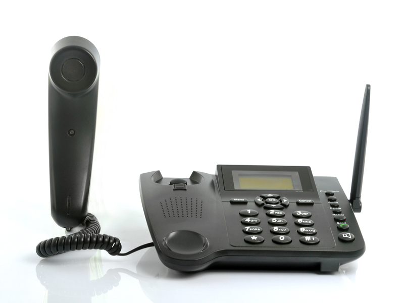 in htm from s desk canada p since business digital phone deskphone telecom experts ip avaya