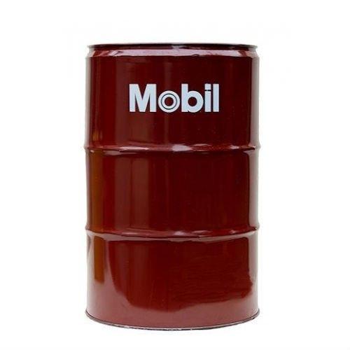 Lube Oil
