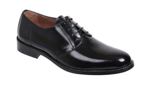 Officers Shoes