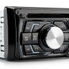 1 DIN 3 Inch TFT LCD Car DVD Player3
