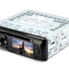1 DIN 3 Inch TFT LCD Car DVD Player4