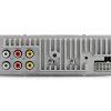 1 DIN 3 Inch TFT LCD Car DVD Player6
