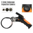 Endoscope Inspection Camera2