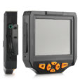 Endoscope Inspection Camera6