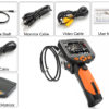 Endoscope Inspection Camera8